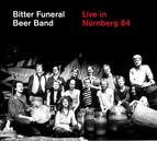 Live in Nürnberg 84