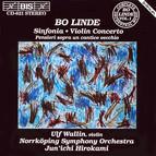 Linde - Sinfonia