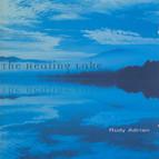 Adrian, Rudy: The Healing Lake
