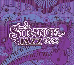 Strange Jazz