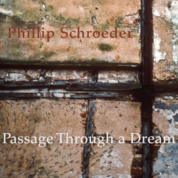 Passage Through a Dream