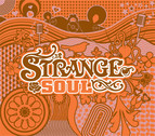Strange Soul