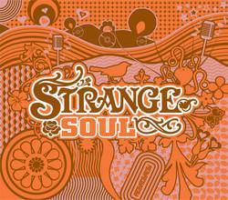 Strange Soul