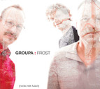 Groupa: Frost