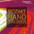 Mozart: Piano Concertos Nos. 18 & 19