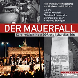 Der Mauerfall