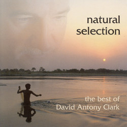 Clark, David Antony: Natural Selection