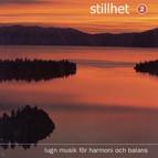 Stillhet 2 (Stillness 2)