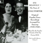 The Caswell Collection, Vol. 8 (1924-1940)