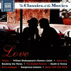 Classics at the Movies: Love