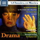 Classics at the Movies: Drama