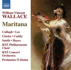 Wallace: Maritana