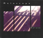Meloscope: Deluxe