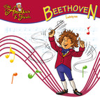 Little Amadeus & Friends: Beethoven