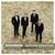 Schumann: String Quartets Op. 41