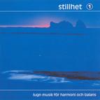 Stillhet (Stillness), Vol. 1