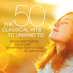 The 50 Classical Hits to Unwind to