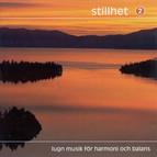 Stillhet (Stillness), Vol. 2