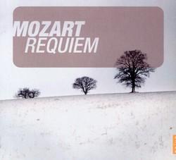 Mozart, W.A.: Requiem