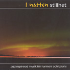 Natten Stillhet (I) (The Still of the Night)