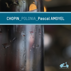 Chopin: Polonia