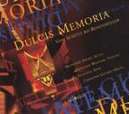 Dulcis Memoria von Schütz bis Rosenmüller