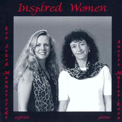 Inspired Women