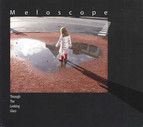 Meloscope: Through the Looking Glass