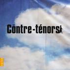 Les Contre-tenors