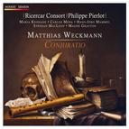 Weckmann: Conjuratio