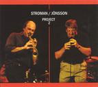Stroman / Jonsson: Project 2