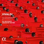 Vivaldi: The Four Seasons & Other Concertos