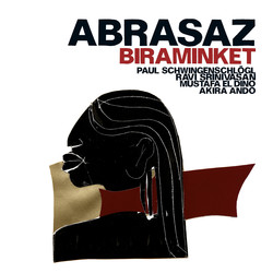 Abrasaz: Biraminket