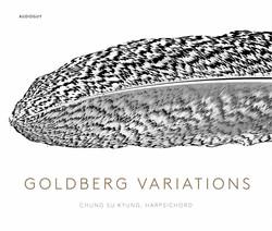 Bach: Goldberg Variations, BWV 988 (Live)