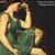 Purcell: Fantazias - Musique pour violes