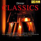 Dinner Classics