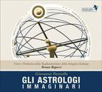 Paisiello, G.: Filosofi Immaginari (I) [Opera]