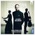 Schumann: Piano Concerto