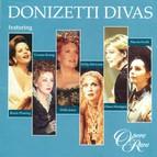 Donizetti, G.: Opera Arias