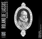 Lassus: Biographie musicale, Vol. 4