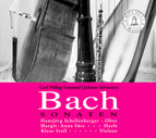 Bach: Sonaten