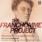 The Franchomme Project