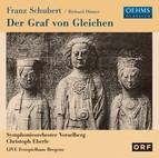 Schubert: Der Graf von Gleichen, D. 918 (Completed by R. Dünster) [Live]