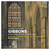 Christopher Gibbons: Motets, anthems, fantasias & voluntaries