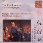 Red Lantern (Orchestral Highlights)