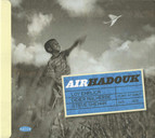 Hadouk Trio: Air Hadouk