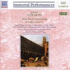 Strauss II, J.: A Night in Venice