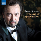Ritzen: The Art of Improvisation
