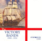 The Victory Bands (1928-1941)
