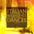 Italian Renaissance Dances Vol. 1